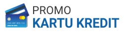 Aplikasi Kartu Kredit Online Murah di Indonesia