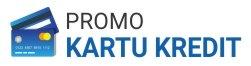Logo Kartu Kredit