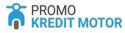 Kredit Motor Online Mudah