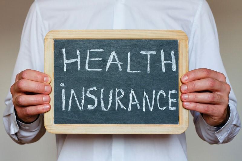 Memilih Asuransi Kesehatan