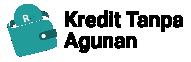 Kredit Tanpa Agunan – Ajukan (KTA) Online