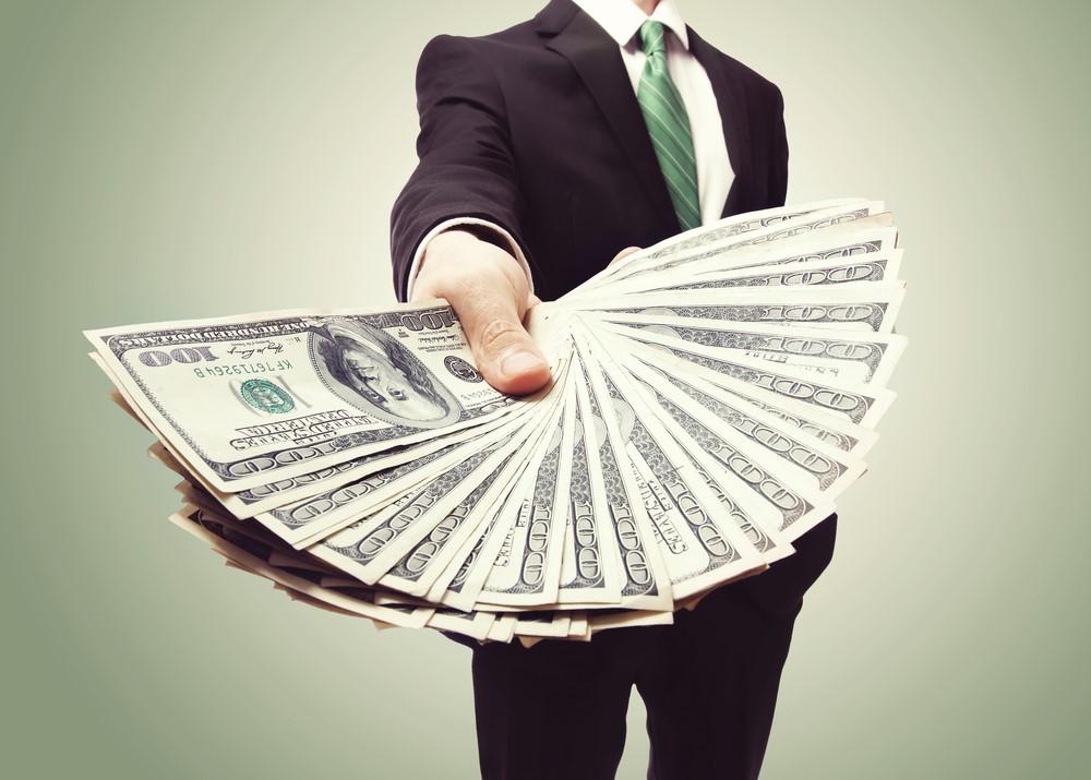 Cara Pinjaman Uang Online