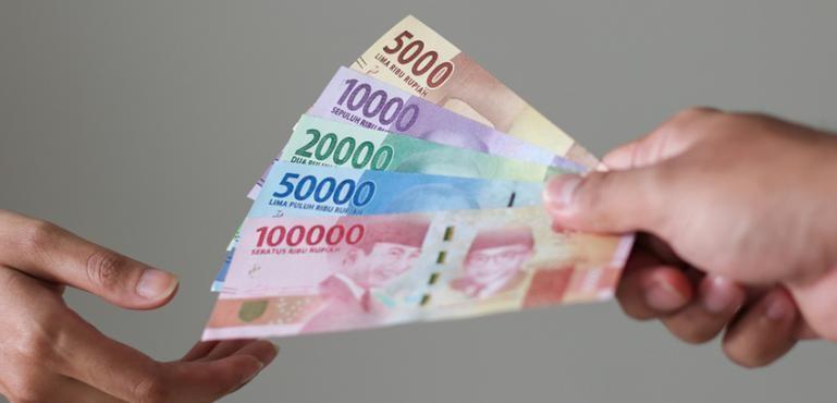 Keuntungan Pinjam Uang Online