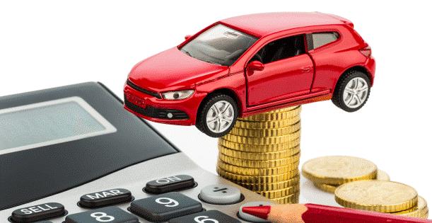 Proses Kredit Mobil Baru