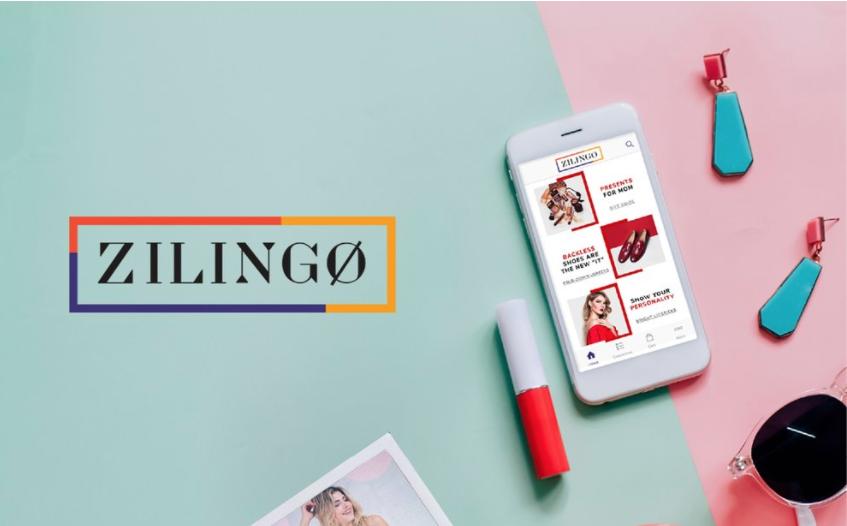 Zilingo Fashion