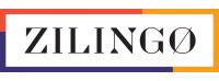 Voucher Zilingo Indonesia