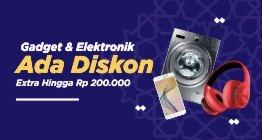 Gadget & Elektronik