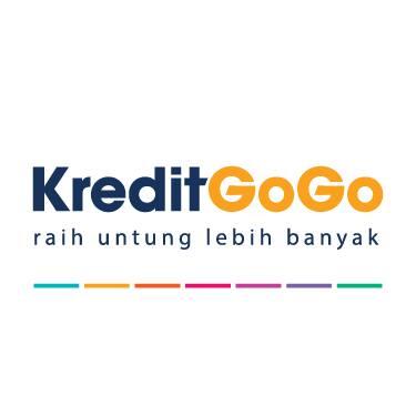 Kode Voucher KreditGogo
