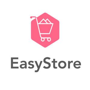 Kode Voucher Easystore