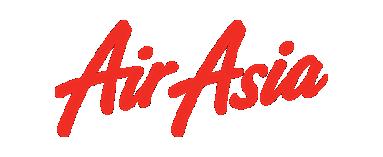 Promo AirAsia Indonesia Terbaru
