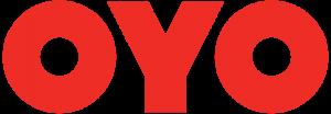 Kode Voucher Oyo rooms Indonesia