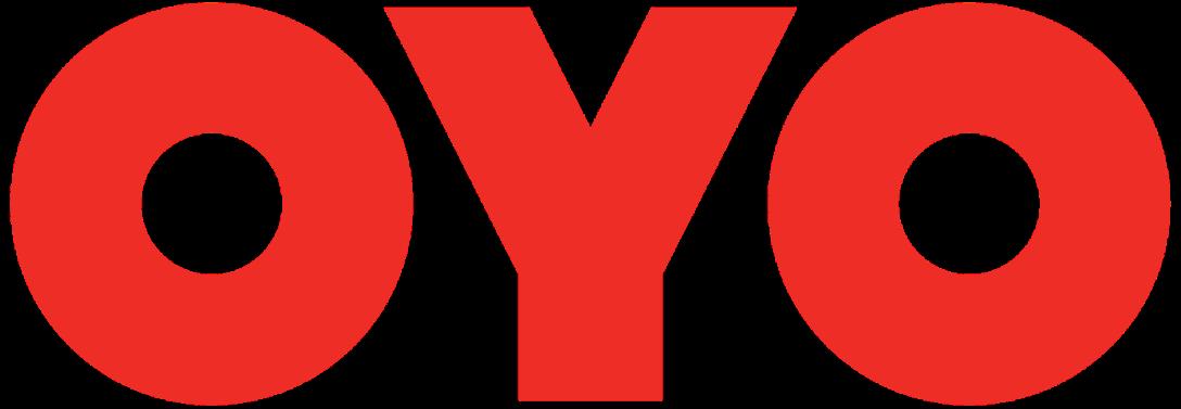 Kode Voucher Oyo Rooms Indonesia November 2020 Diskonaja