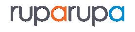 Kode Voucher Ruparupa.com