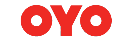 Kode Voucher OYO Rooms Indonesia