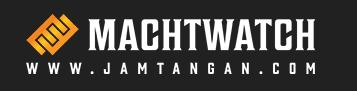 Machtwatch