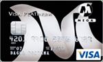 Cashback Rp200.000