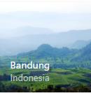 Hotel Bandung 30%
