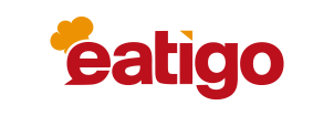 Diskon Eatigo – Kode voucher , Promo & kupon