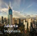 Jakarta Hotel 40%
