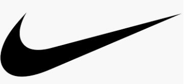 Kode Promo & Voucher Nike Indonesia