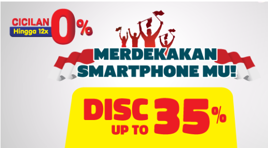 Up To 35%