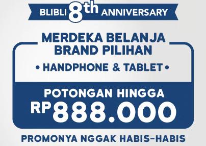 Diskon Rp888.000