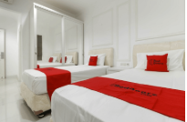 Hotel Setiabudi