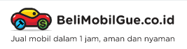 BeliMobilGue