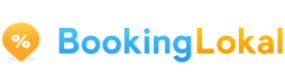 Kode Promo BookingLokal