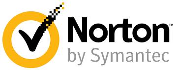 Kode Promo Norton Indonesia 2020