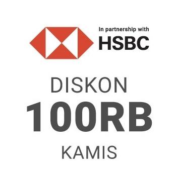 Potongan Rp100.000