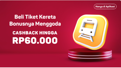 Diskon Rp60.000
