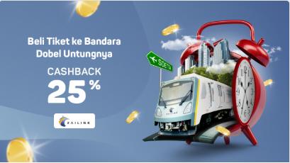 Cashback Rp35.000
