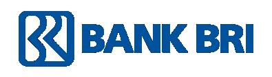 Promo Bank BRI