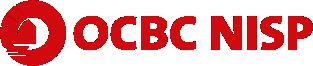 Promo OCBC NISP
