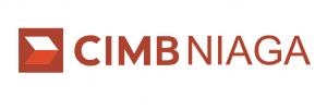 Promo CIMB