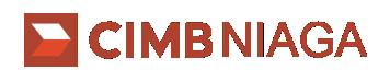 Promo CIMB NIAGA 2020