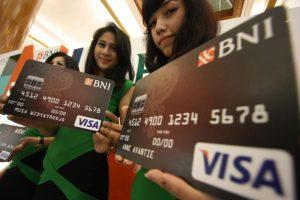 Diskon BNI Kartu Kredit