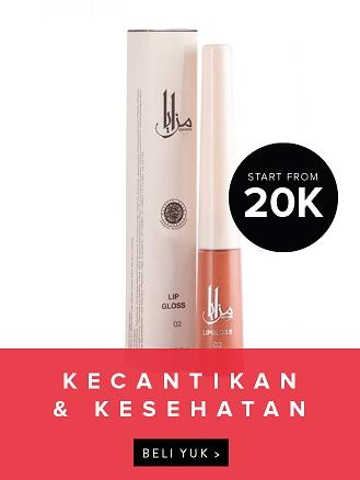 Harga Rp20.000