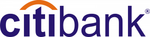 Promo Citibank