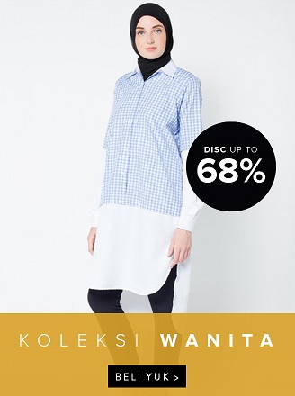 Discount Up To 68%