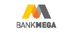 Promo Bank Mega