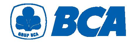 Promo BCA 2020
