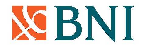 Promo Bank BNI 2020