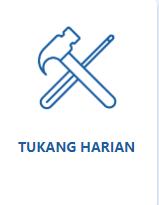 Buruh Harian 25RB