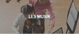 Les Musik