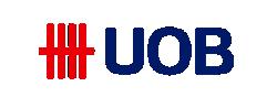 Promo Kartu Kredit UOB 2020