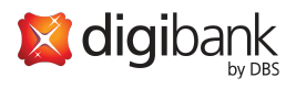 Promo Digibank 2020