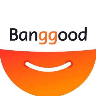 Promo Banggood
