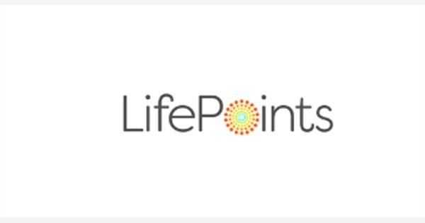Lifepoint Indonesia